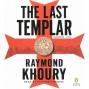 The Last Templar (unabridgedd)