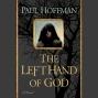 The Left Hand Of God (unabridged)