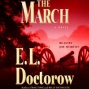The March: A Novel (unabridged)
