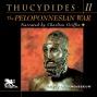 The Peloponnesian War, Volume 2 (unabridged)