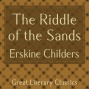 The Riddle Of The Sands (unabridged)