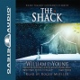 The Shack (unabridged)