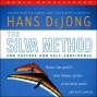 The Silva Method For Success And Self-confidence (unabridged)