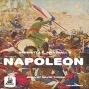 The Story Of Napoleon (unabridged)