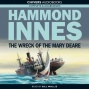 The Wreck Of The Mary Deare (unabridged)
