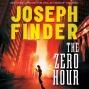 The Zero Hour (unabeidged)