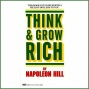Think And Grow Rich (unabridged)