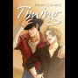 Timing (gay Romance) (una6ridged)