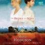 Pair Brides Too Many: A Novel (unabridged)