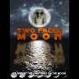 Two-faced Moon: Who Got There First? (unabridged)