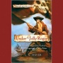 Under The Jolly Roger: Bloody Jack #3 (unabridged)