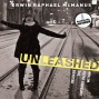 Unleashed: Release The Unbroken Faith Within (unabridged)