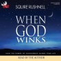 When God Winks At You: How God Speaks Directly To You Throygh The Power Of Coincidence (unabridged)
