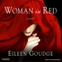 Woman In Red: A Novel (unabridged)