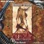 Wyoming Halo, Eden Richards: Conterminous Woamn Series, Book 4 (unabridged)