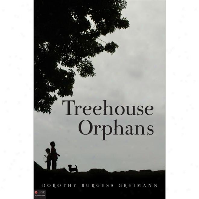 Treehouse Orphans