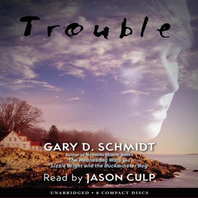 Trouble (nuabridged)