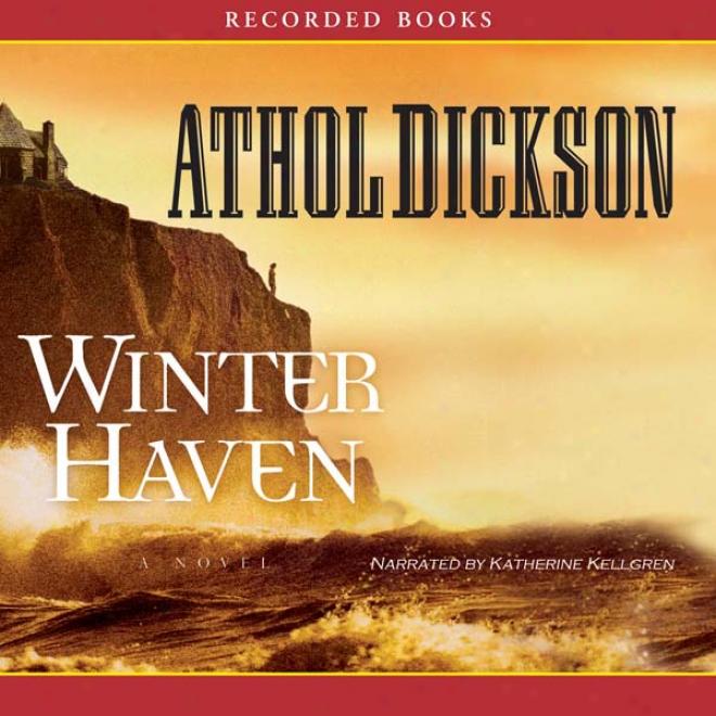 Winter Haven (unabridged)