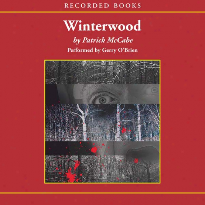 Winterwood (unabridged)