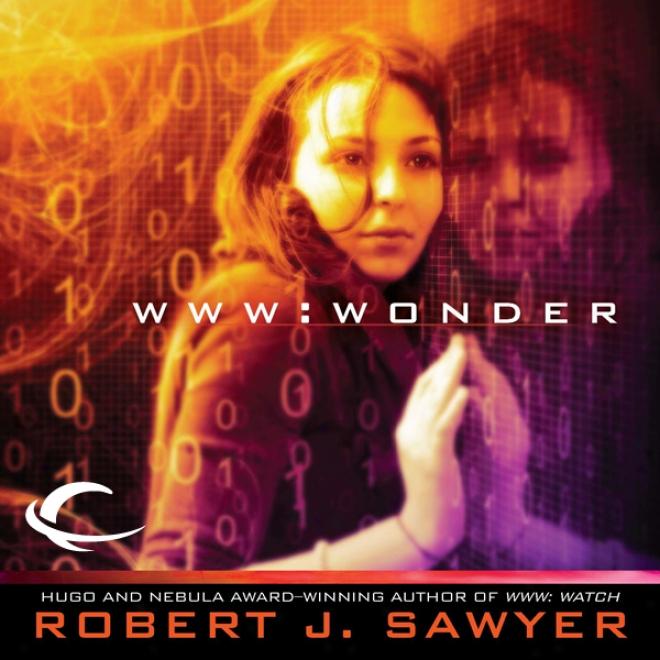 Www: Wonder (unabridged)