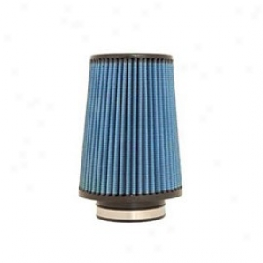 Air Filter Replacement, 4.7l Volant
