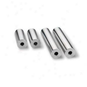 """aluminum Replacement Fairlead Rollers, Billet 8"""""""
