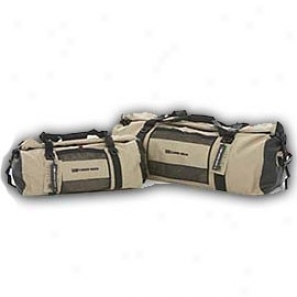 Arb Cargo Gear Storm Bag Large