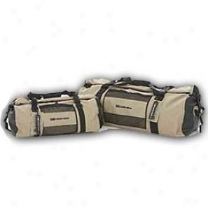 Arb Cargo Gear Storm Bag Small