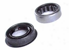 Bearing & Seal Kit Axle Dana 35