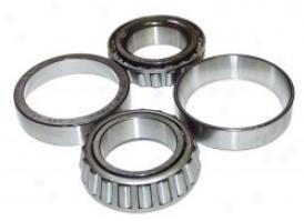 Bearing Set Differential Side Kit Dana 30