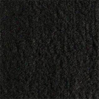 Charcoak Poly Backed Carpet Kit