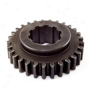 Cluster Gear Countershaft (33 Teeth)