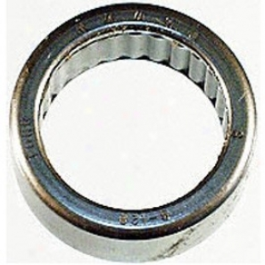 Clutch Pedal Bearing (need 2) 6 Or 8 Cyl