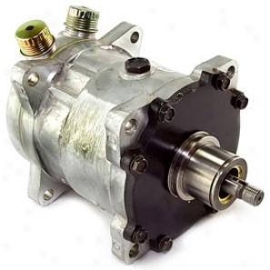 Compressor A/c Recent