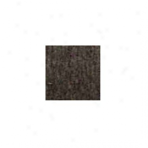 Cut Pile Carpet Kit, Complete, Charcoal