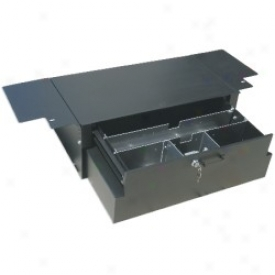 Divider Kit For Security Drawer