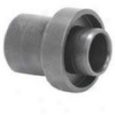 Front Output Shaft Direction Retajner