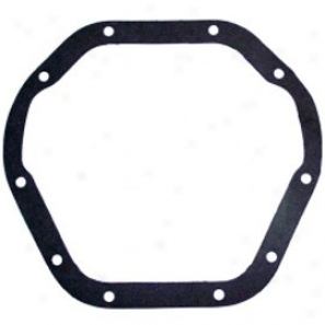Gasket Differential Cover