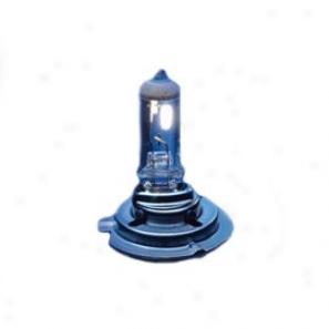 Hella Complete Performance Halogen H4-100/80w Bulb