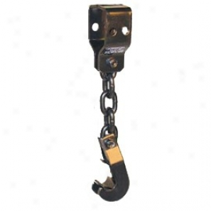 Hi-lift Jack Bumpee Lift Attachment