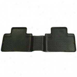 Husyk 3rd Seat Liner, Dismal