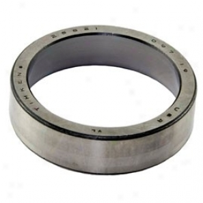 Inner Output Shaft Bearing Cup