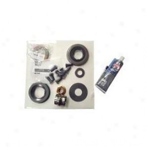 Installation Kit, Ring Pinion Gear Amc 20