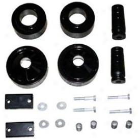 """lift Kit, 1-3/4"""" Spacer Lift Pro Comp"""