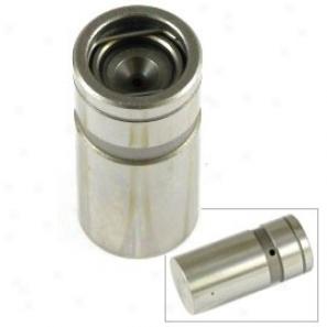 Lifter, Hydraulic