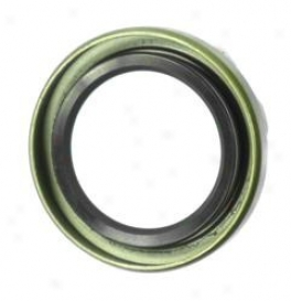 Absolute Drive Accoutrements Seal