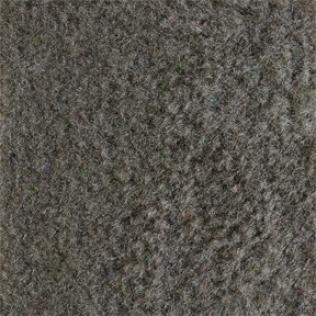 Medium Beige Mass Backed Complete Carpet Kit