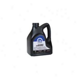 Mopar As68rc Atf, 1 Gallon Bottle