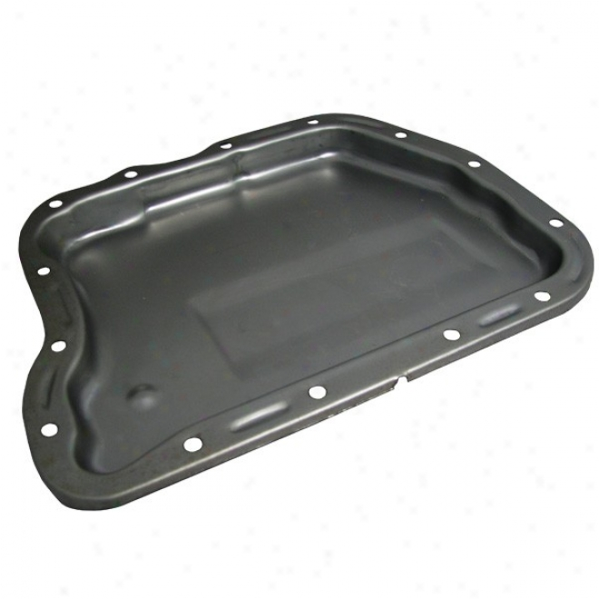 Mopar, Transmission Oil Pan