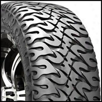 Notto Dune Grappler Tire